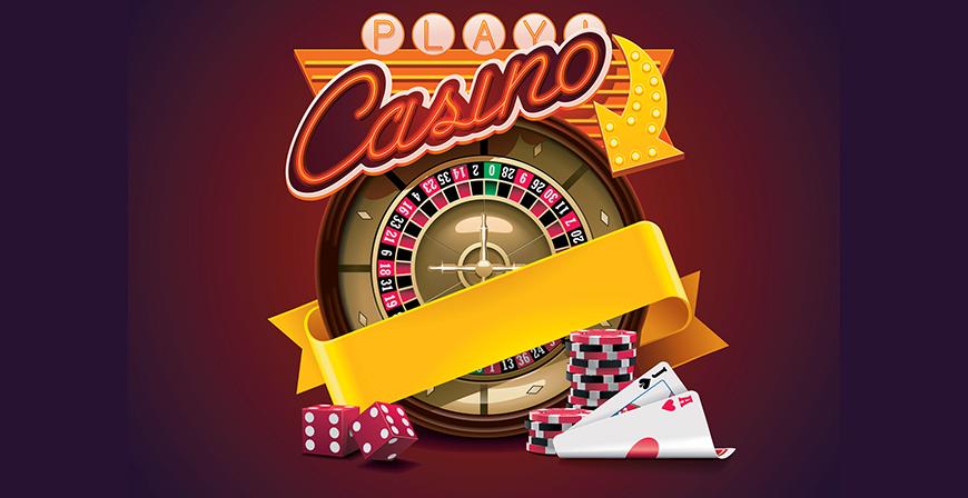Belgische Casino